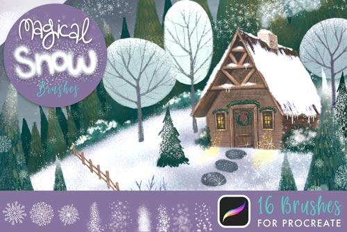 magical-snow-jpg.3973