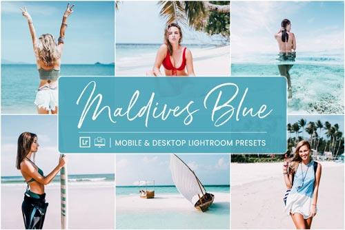 Maldives-Blue.jpg
