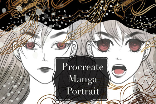 Manga Portrait.jpg