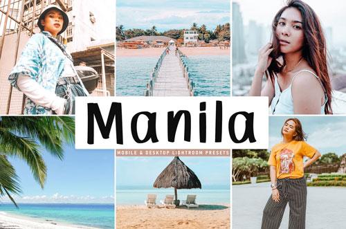 manila-jpg.4675