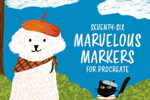 marvelous-markers-jpg.6248