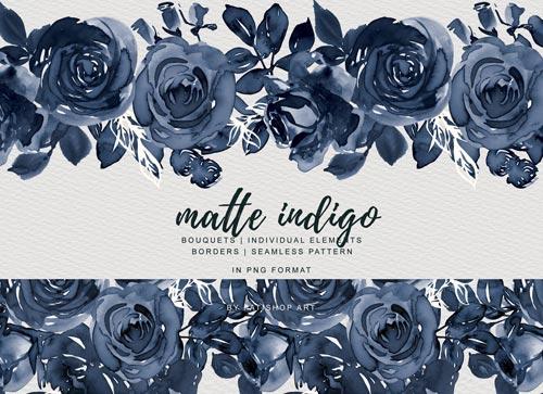 Matte-Indigo.jpg