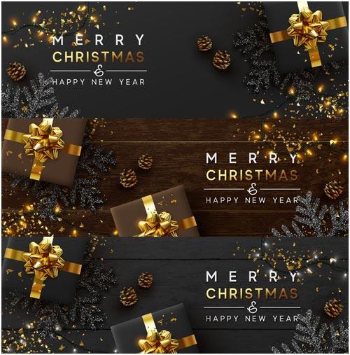 merry-christmas-banner-jpg.3422