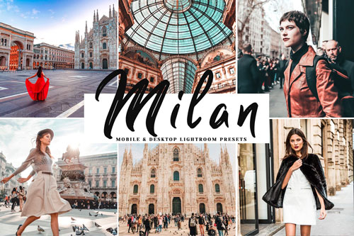 milan-mobile-desktop-lightroom-presets-jpg.682