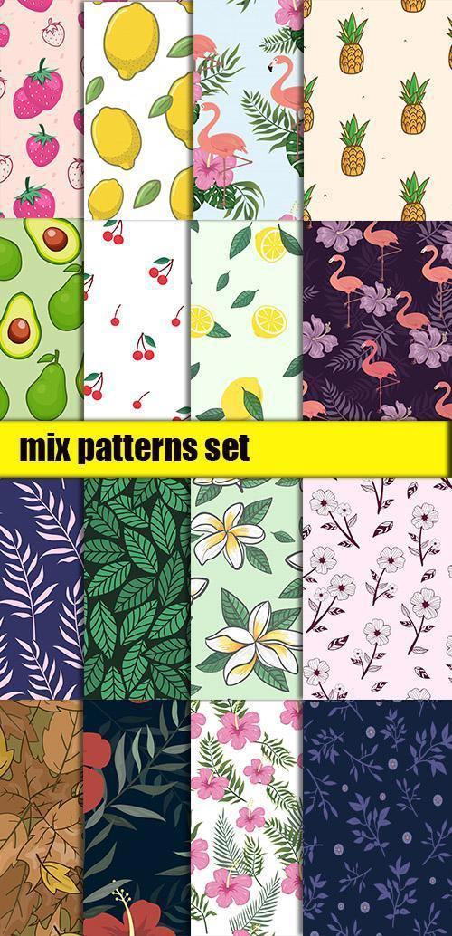 mix-patterns-vector-jpg.1433