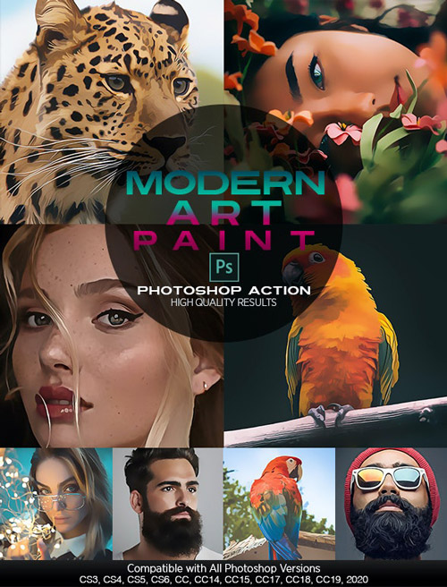 Modern Art Paint.jpg