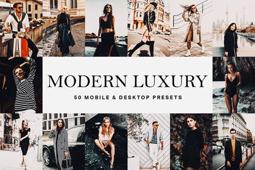 Modern Luxury.jpg
