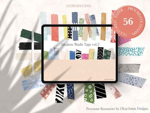 Modern Washi Tape.jpg