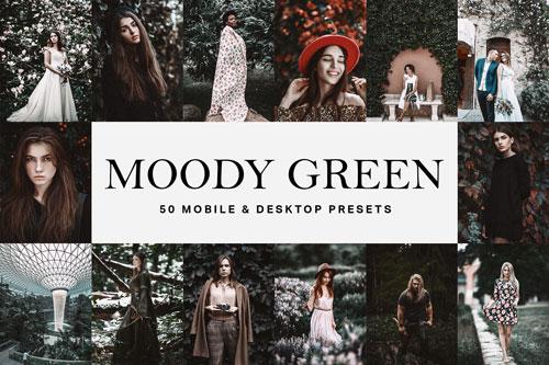 Moody Green.jpg
