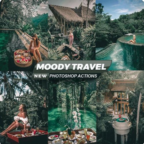 moody-travel-jpg.7751