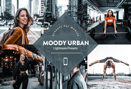 Moody Urban.jpg