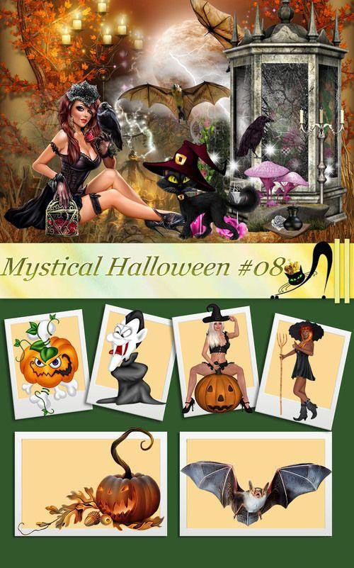 Mystical Halloween #08.jpg