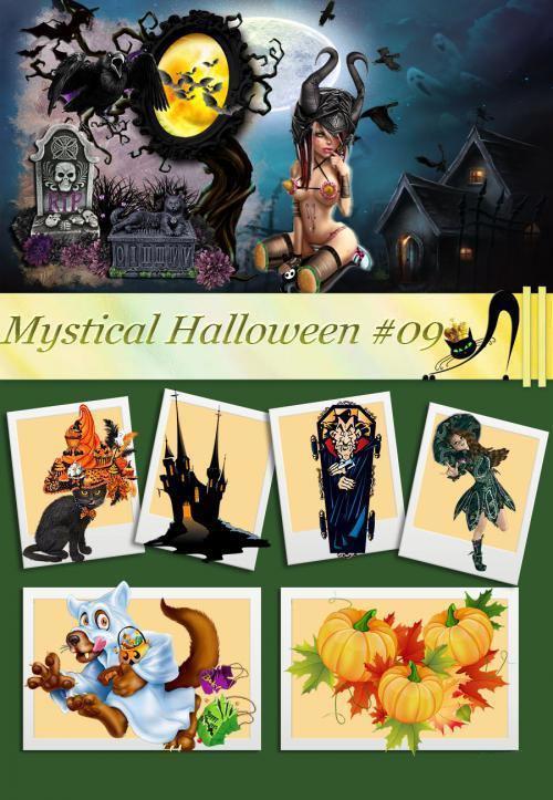 mystical-halloween-09-jpg.3206