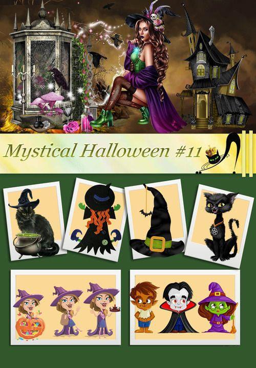 Mystical Halloween #11.jpg
