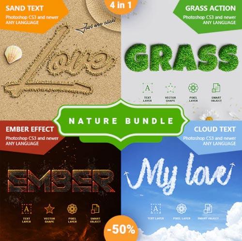 Nature-Bundle.jpg