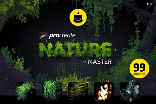 nature-master-jpg.6995