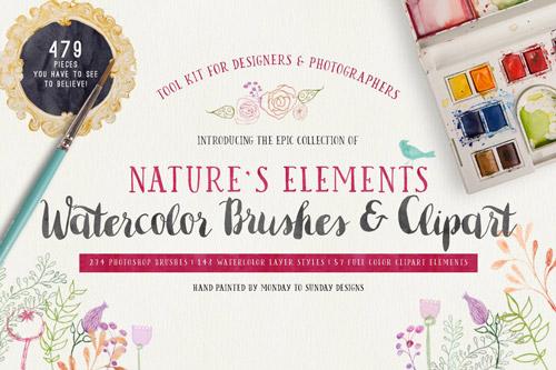 natures-element-jpg.7199