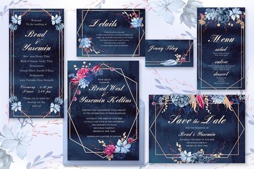navy-watercolor-wedding-invitations-jpg.804