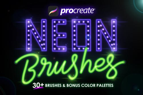 Neon Brushes.jpg