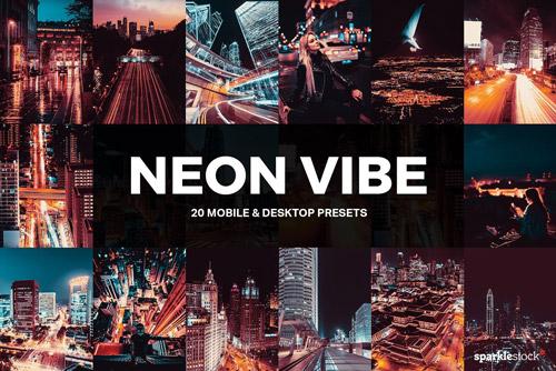 neon-vibe-jpg.7558
