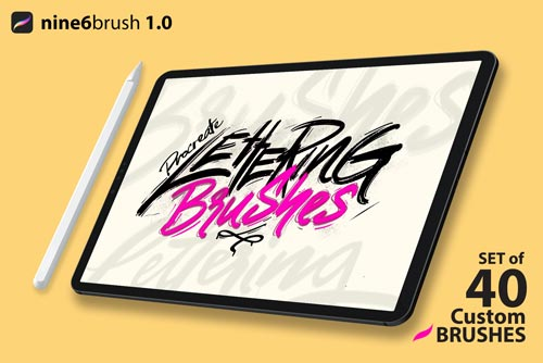 Nine6brush.jpg