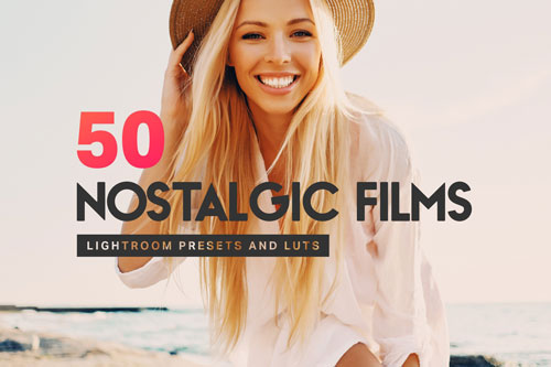 Nostalgic-Films.jpg