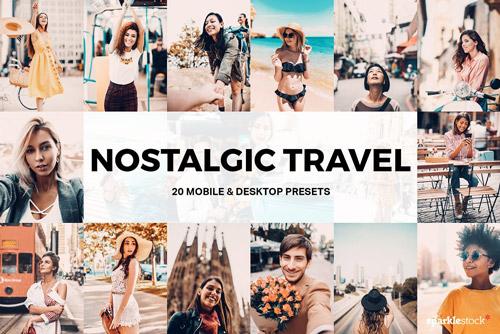 Nostalgic Travel.jpg