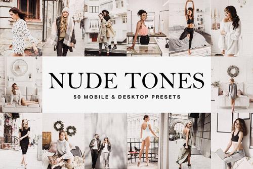 nude-tones-jpg.6229