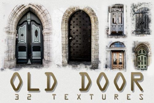 old-and-urban-door-photo-textures-jpg.3129