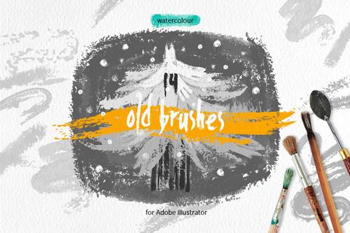 Old Brushes.jpg