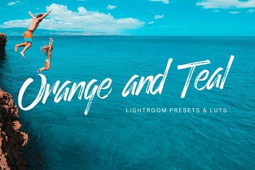 orange-teal-jpg.3253