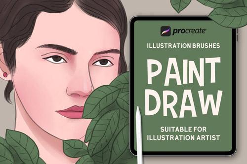 Paint Draw.jpg