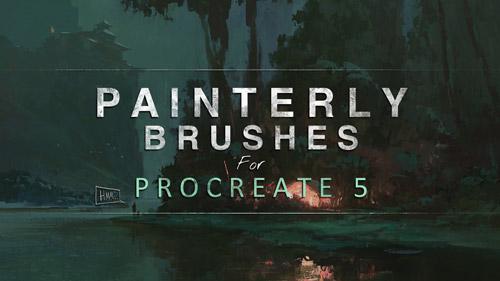 Painterly Brushes.jpg