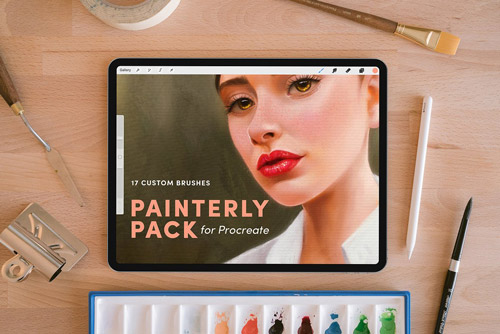 painterly-pack-jpg.8563