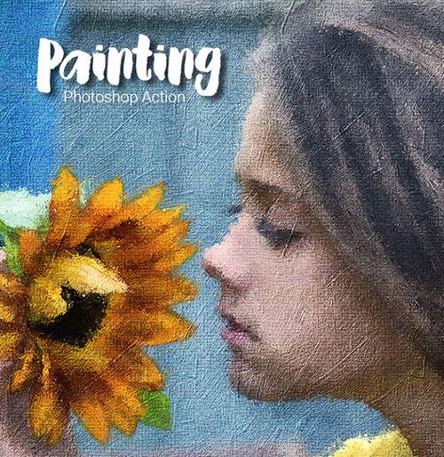 painting-jpg.5871