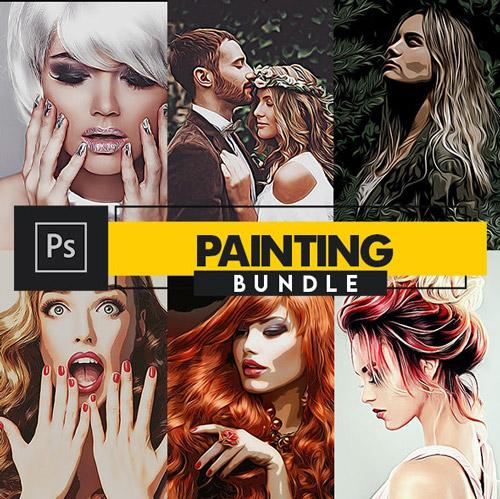 painting-jpg.8203