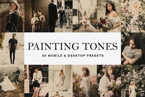 Painting Tones.jpg