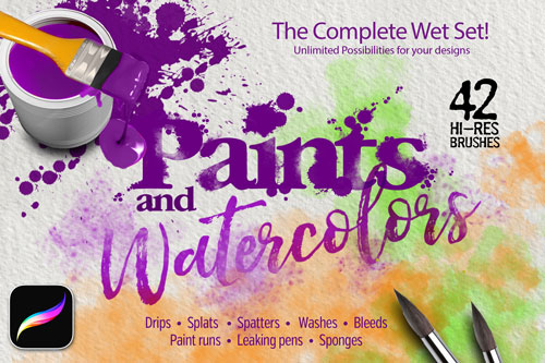 paints-and-watercolor-jpg.5668