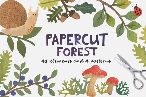 Papercut Forest.jpg