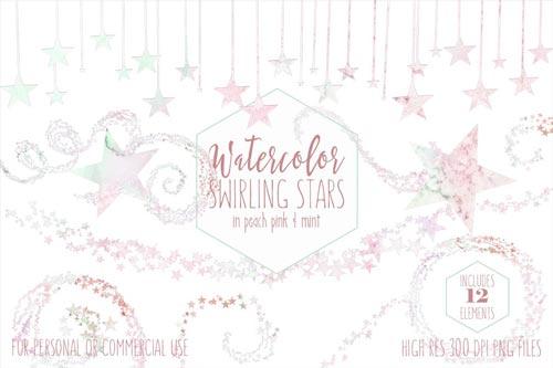 Pastel-Rainbow-Stars-Baby-Clipart.jpg