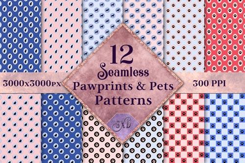 patterns-jpg.881