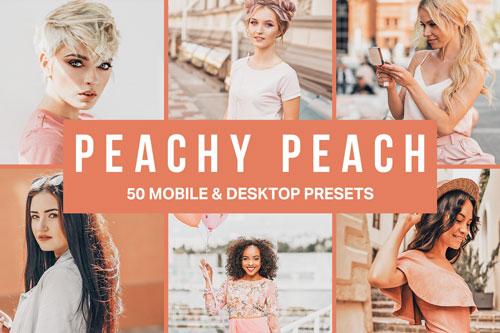 Peachy Peach.jpg