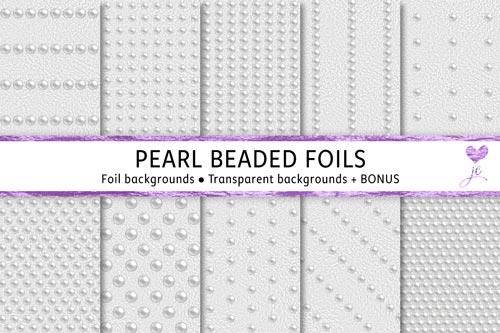 pearl-beaded-foils-jpg.1091