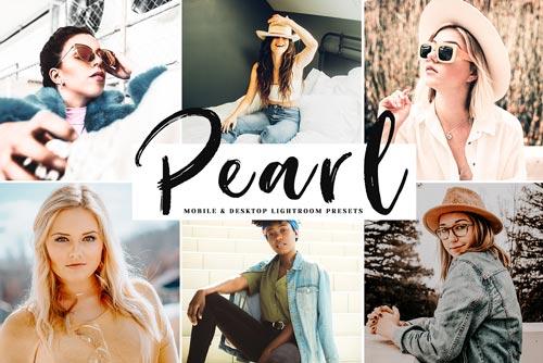 pearl-jpg.143