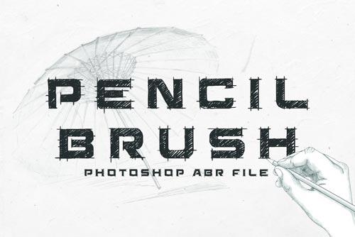 pencil-jpg.922