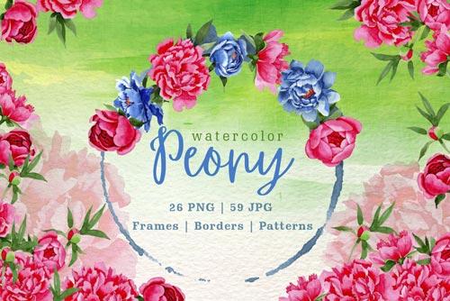 Peony-Watercolor.jpg