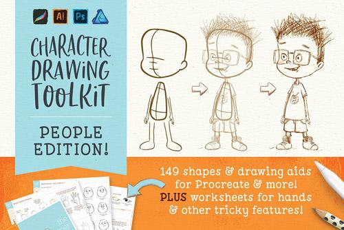 people-drawing-toolkit-jpg.6696