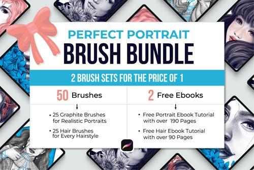 Perfect-Portrait-Brush.jpg