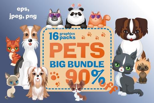 Pets-Bundle.jpg