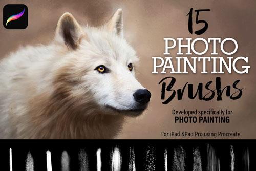 Photo Painting.jpg